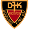 DJK S�dwest K�ln II