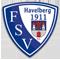 FSV Havelberg II