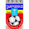FK Donchanka