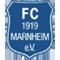 FC Marnheim