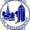 SSV Weilerswist II