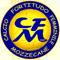 ASD Fortitudo Mozzecane