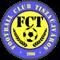 FC Tiszaujvaros