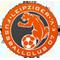 Leipziger FC