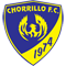 Chorrillo FC Panama City