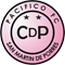 CD Pacifico FC Lima