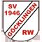 Rot-Wei� G�cklingen
