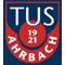 TuS Ahrbach