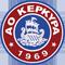 AO Kassiopis Kerkyra