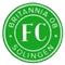 FC Britannia Solingen