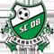 SC 08 Bamberg