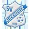 SV Blickweiler