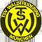 TSV Waldtrudering