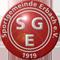 SG Erbach