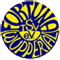 TSV Fortuna Wuppertal II