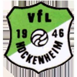 vfl hockenheim