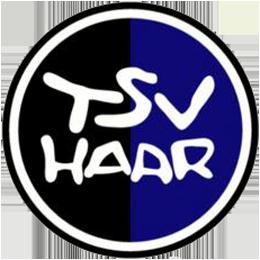 Bildergebnis für TSV HAAR
