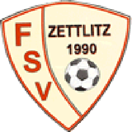 FSV Zettlitz 1990
