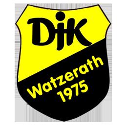 bundesliga relegation historie
