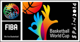ergebnisse basketball pro a