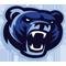 Bakken Bears Aarhus