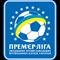 Premier-Liga