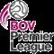 Premier League play-out