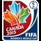 WM-Qualifikation Frauen