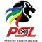 Premier Soccer League