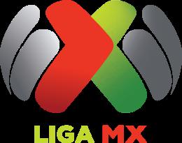 mexiko fußball liga
