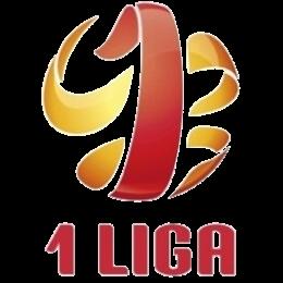 fussball türkei 1 liga tabelle