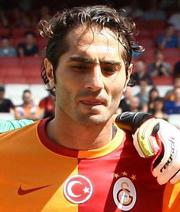 Hamit Altintop und Galatasaray trennen sich einvernehmlich