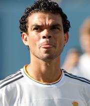 PSG: Pepe-Transfer rückt näher