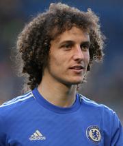 Vereine sind sich einig - David Luiz beim Medizincheck