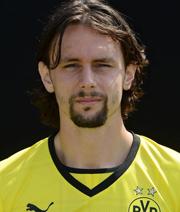 FC bestätigt: Subotic verlässt Köln