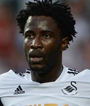 Perfekt: Bony wechselt nach Swansea