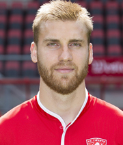 Bengtsson ein Kandidat in Karlsruhe?