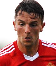 Rodriguez wechselt zu West Brom