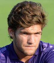 Offiziell: Chelsea verpflichtet Marcos Alonso