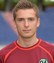 A. Sobiech