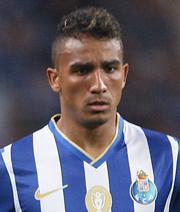 ManCity holt Danilo für 30 Millionen Euro