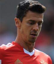 Offiziell: West Ham schnappt sich Fonte