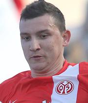 Mainz verleiht Nedelev bis Saisonende nach Plovdiv