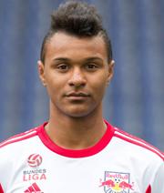 Lazaro noch zu teuer für Hertha BSC