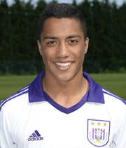 AS Monaco verpflichtet Youngster Tielemans