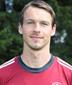 Markus Feulner