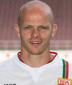Tobias Werner