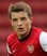 Eisfeld, Thomas