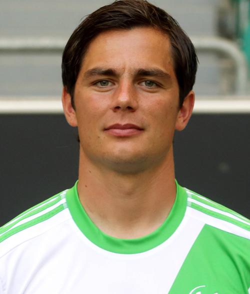 <b>Marcel Schäfer</b> - VfL Wolfsburg - 1. Bundesliga: alle Spielerstatistiken ... - 30427_24_201371918335289