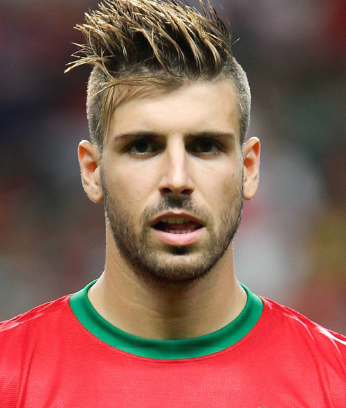 Miguel veloso 2014 hair images for Miguel veloso